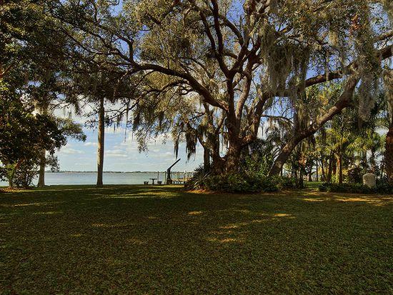 3969 E River Dr, Fort Myers, FL 33916