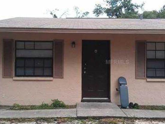 923 E Poinsettia Ave, Tampa, FL 33612