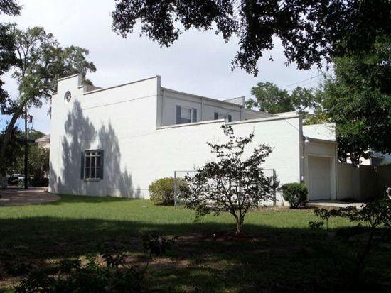 1436 Lemhurst Rd, Pensacola, FL 32507