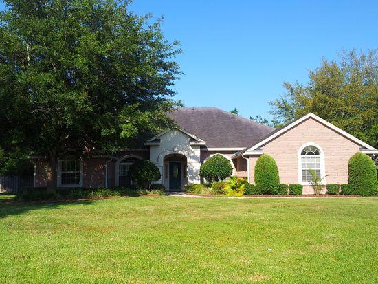 1137 Hideaway Dr N, Jacksonville, FL 32259