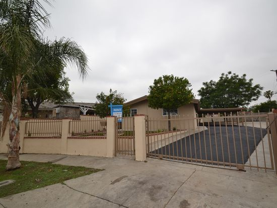 11835 Chivers Ave, Pacoima, CA 91331