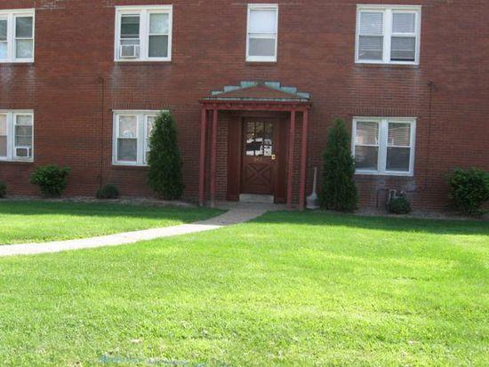 643 Southcrest Ct APT 4, Pittsburgh, PA 15226