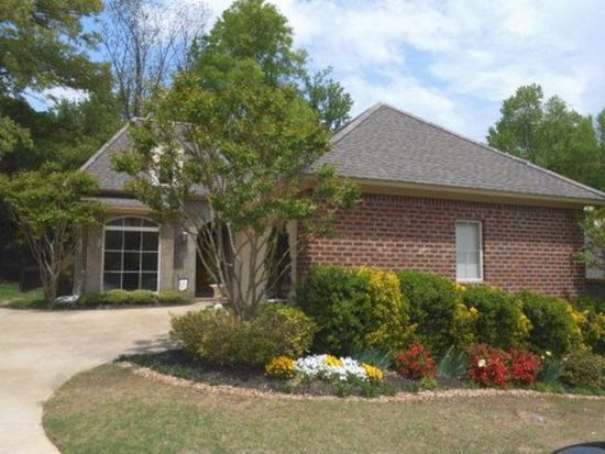128 Lacadian Dr, Oxford, MS 38655