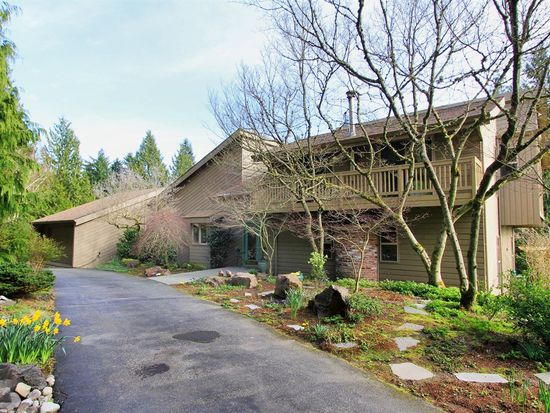 23813 Meridian Ave S, Bothell, WA 98021