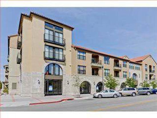 1001 Laurel St UNIT 319, San Carlos, CA 94070