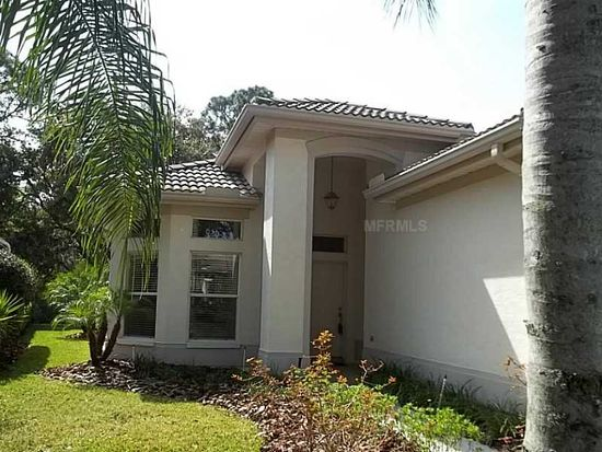 1498 Woodstream Dr, Oldsmar, FL 34677