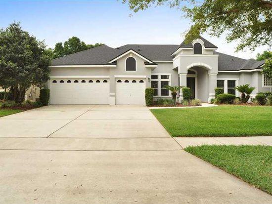 8810 Great Cove Dr, Orlando, FL 32819