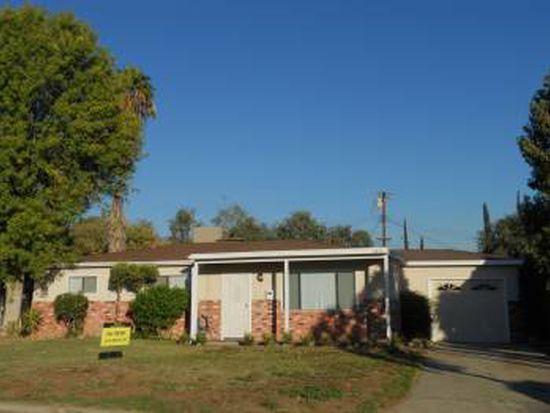 6835 Golondrina Dr, San Bernardino, CA 92404