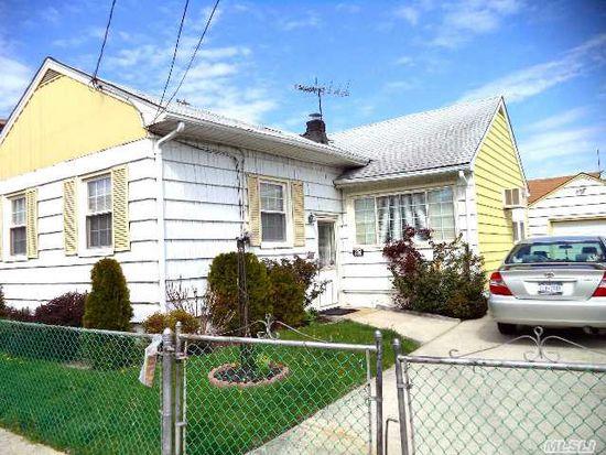 80 Biltmore Ave, Elmont, NY 11003