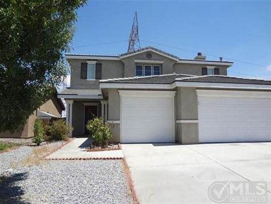 15059 Kitfox Ln, Victorville, CA 92394