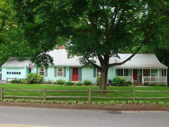 7 Adamsdale Rd, North Attleboro, MA 02760