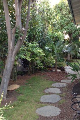 3855 Owena St, Honolulu, HI 96815