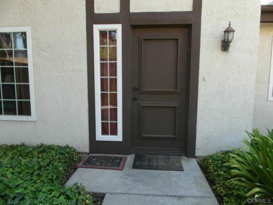 416 E Woodcroft Ave, Glendora, CA 91740
