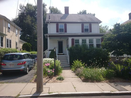 12 Furnival Rd, Boston, MA 02130
