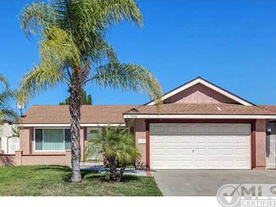 7730 Parkdale Pl, San Diego, CA 92126