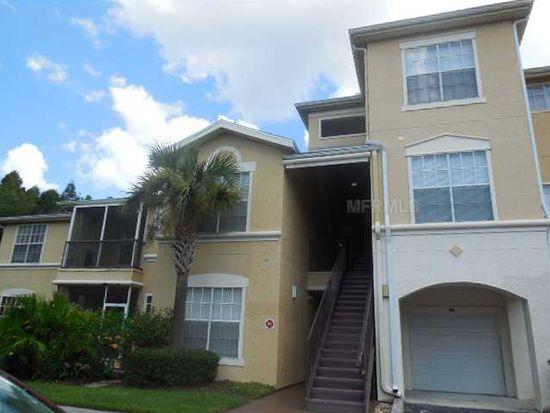 5125 Palm Springs Blvd UNIT 7207, Tampa, FL 33647