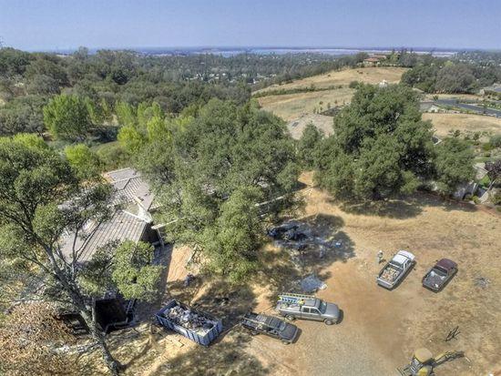 7532 Sangiovese Dr, El Dorado Hills, CA 95762