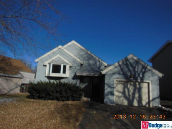 10618 Laurel Ave, Omaha, NE 68134