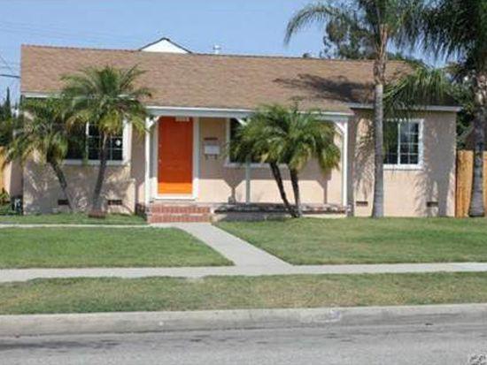 14016 Lefloss Ave, Norwalk, CA 90650