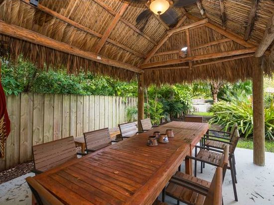 1850 Keystone Blvd, North Miami, FL 33181