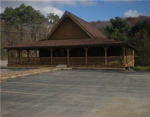 3420 Perry Hwy, New Castle, PA 16101