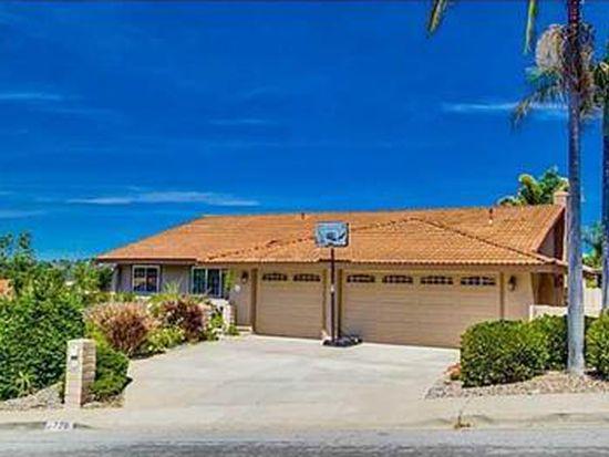 720 Santa Florencia, Solana Beach, CA 92075