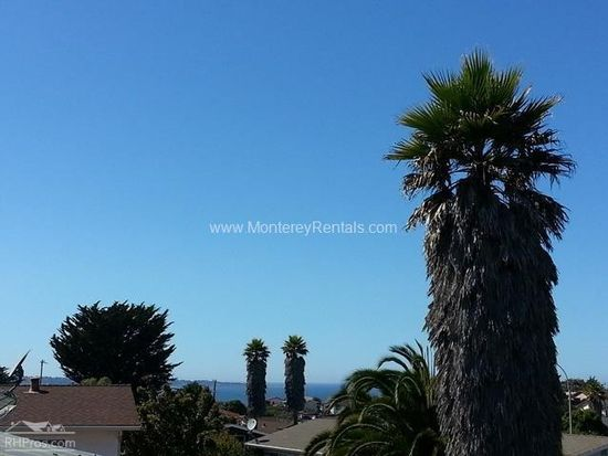 1881 San Pablo Ave, Seaside, CA 93955
