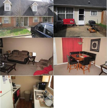 1254 Joiner Rd, Chattanooga, TN 37421