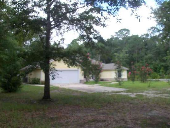 4822 Belladonna St, Middleburg, FL 32068