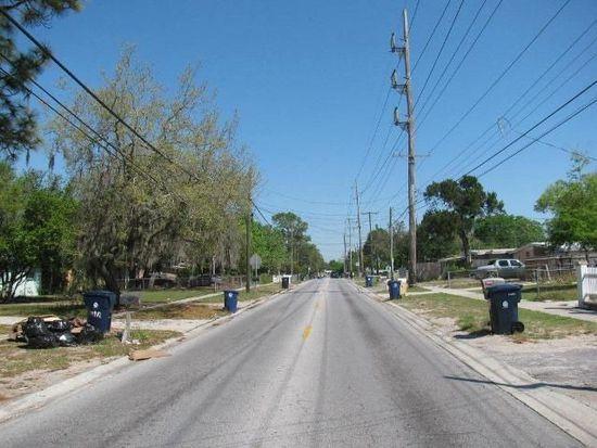 10908 N 22nd St, Tampa, FL 33612
