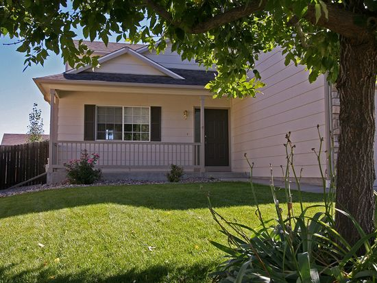 5416 Wolf St, Frederick, CO 80504