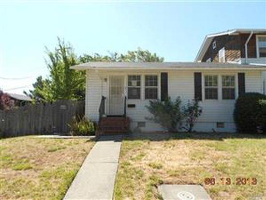 41 Baldwin St, Vallejo, CA 94590