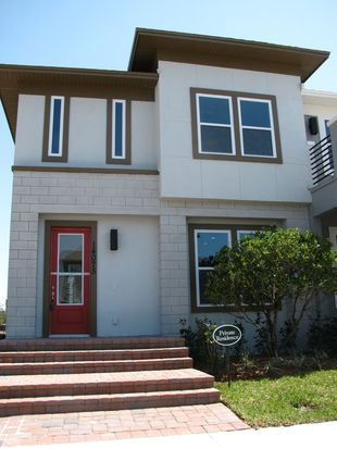 14075 Walcott Ave, Orlando, FL 32827