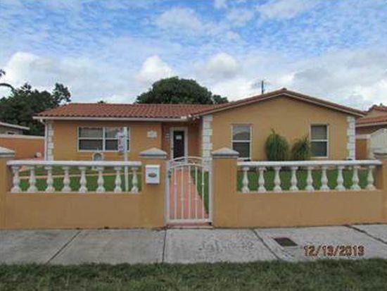 10231 SW 13th St, Miami, FL 33174