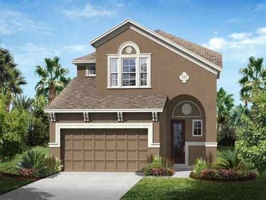 32746 Windelstraw Dr, Wesley Chapel, FL 33545