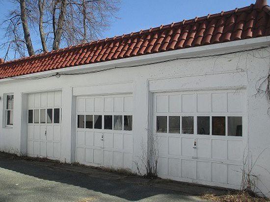 185 Lafayette St, Salem, MA 01970