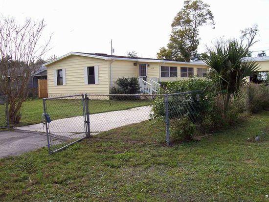 2532 S Oak Ave, Sanford, FL 32773