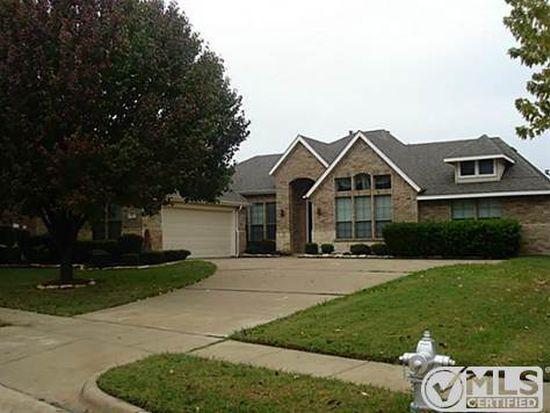 4311 Lone Oak Dr, Mansfield, TX 76063