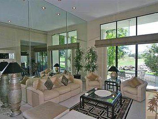 54528 Oak Tree, La Quinta, CA 92253