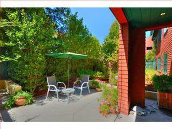 38 3rd St APT 107, Los Altos, CA 94022