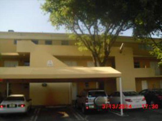 9355 Fontainebleau Blvd APT C215, Miami, FL 33172