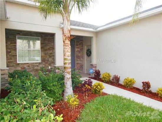 13503 Freemark Briar Pl, Riverview, FL 33579