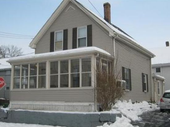 81 Fountain St, Medford, MA 02155