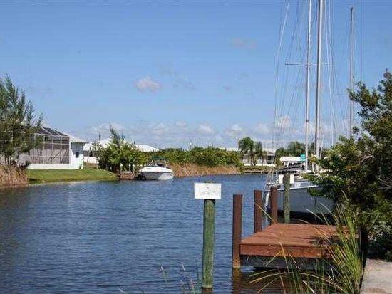 15172 Brainbridge Cir, Port Charlotte, FL 33981