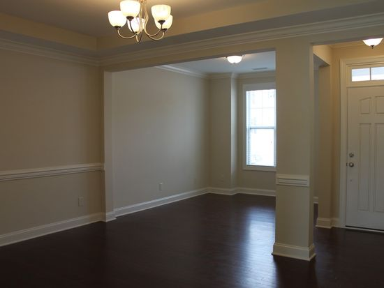 2207 Coffin Bay Ct, Cary, NC 27519
