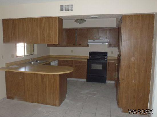 3307 Hornet Bay S, Lake Havasu City, AZ 86406