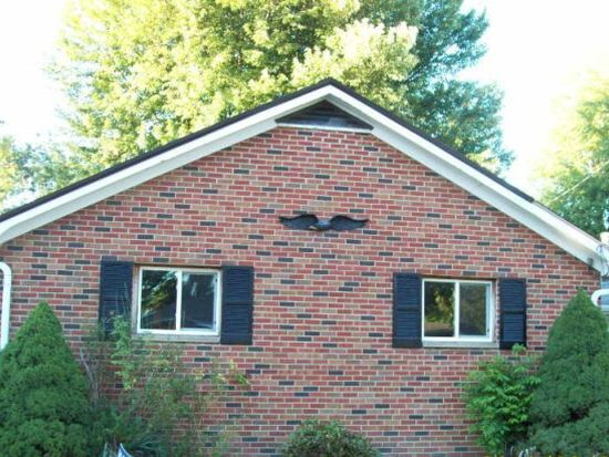 130 Dudley St, Bucyrus, OH 44820