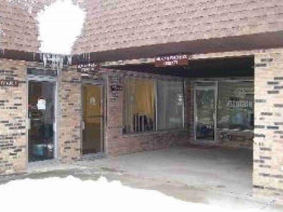 17732 Oak Park Ave STE G, Tinley Park, IL 60477