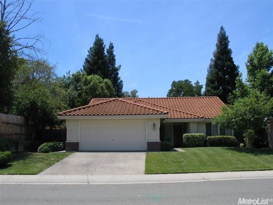 1449 Penhurst Way, Roseville, CA 95747