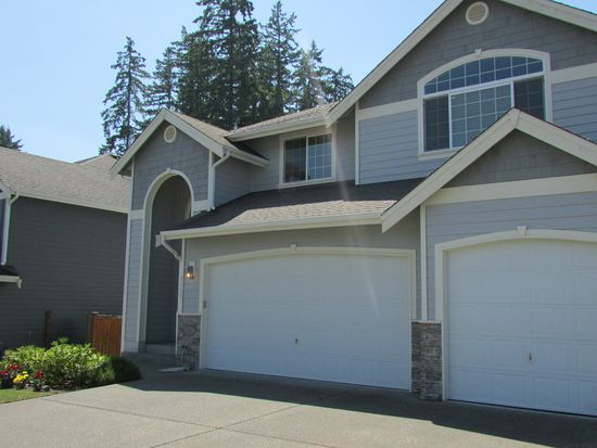 8209 183rd Ave E, Bonney Lake, WA 98391